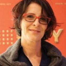 Mag. Karin Koller