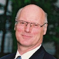 Dipl.-Ing. Dr. August Fischer