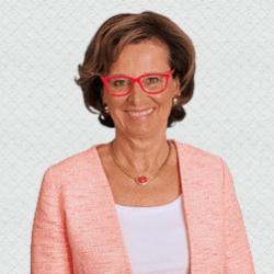 Dr. Evi Scheinecker