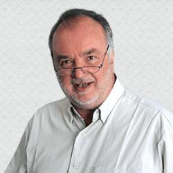 PhDr. Ferdinand Stuergkh