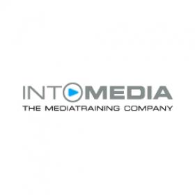 Intomedia Medientraining GmbH logo