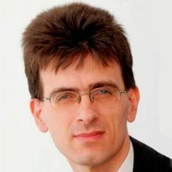 Tamás Glatz