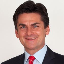 Christian E. Koller