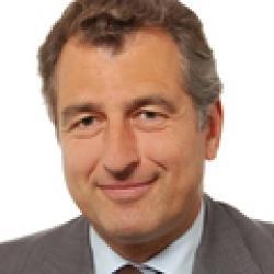 Christoph Kuzinski