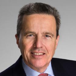 Dr. Martin Meirhofer