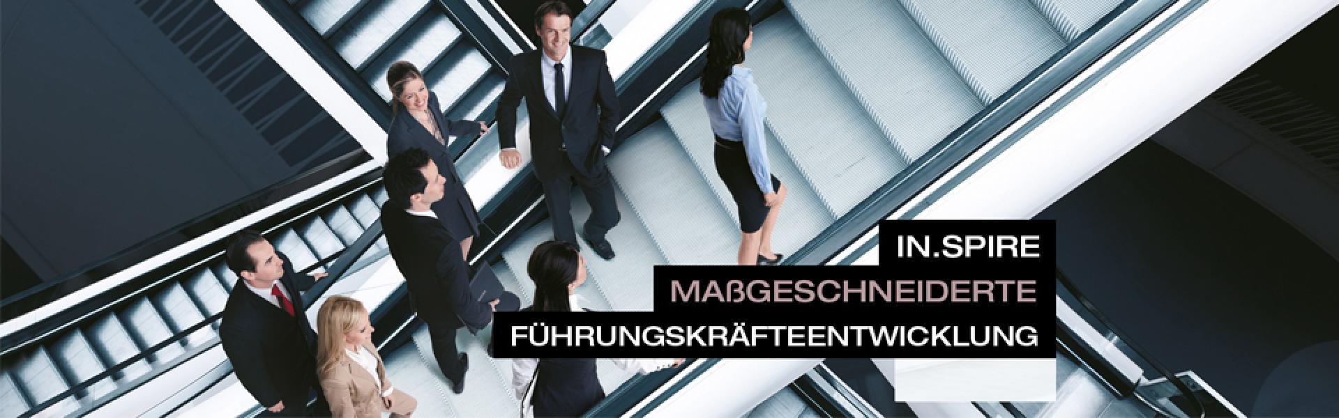 LIMAK - Austrian Business School cover