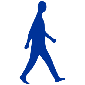 AIESEC Vienna WU logo