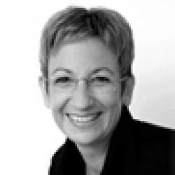 Martina Eichlinger