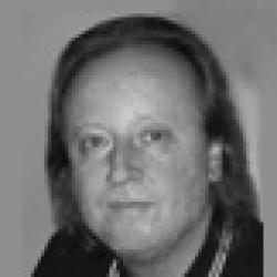 Michael Karnitschnigg