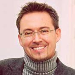 Jürgen Kulcsar
