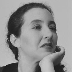Adina Mornell
