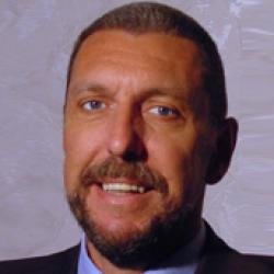Gerhard Konir