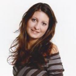 Bettina Pobaschnig