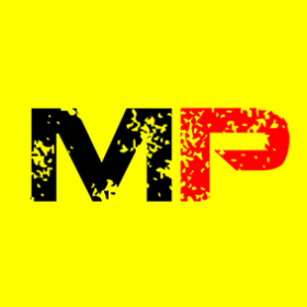 Moving Point logo