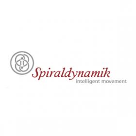 Spiraldynamik Center für Yoga und Bodymind logo