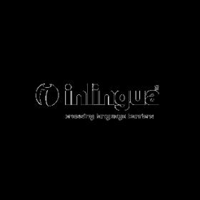 inlingua Salzburg logo