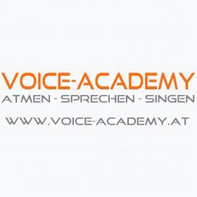 VOICE-ACADEMY logo
