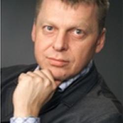 Hans-Peter Ritt