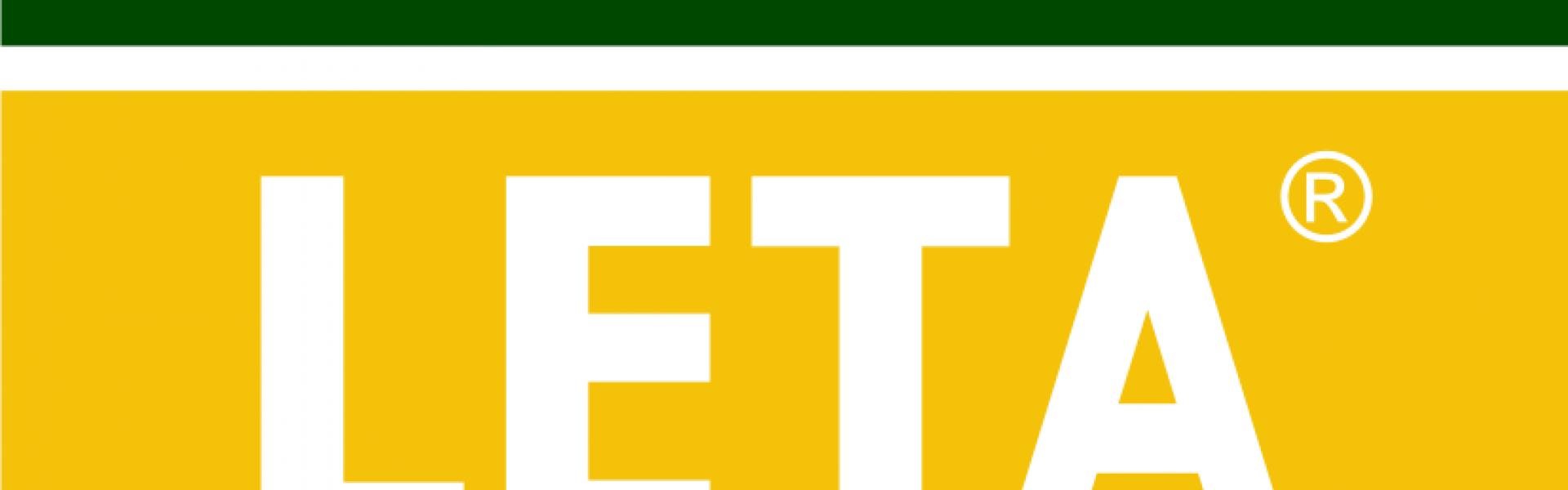 LETA English Language Training & Services GmbH cover
