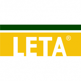 LETA English Language Training & Services GmbH logo