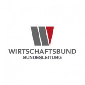 Wirtschaftsbund Österreich logo