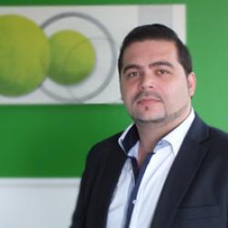 Mustafa Perier