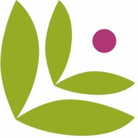 lebenimLeben logo