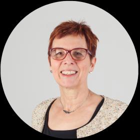 Mag. Monika Bauer-Weithaler