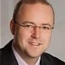 DI Dr. Martin Riedler, MBA, zPM