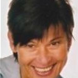 MMag. Margit Schwabe-Flitsch