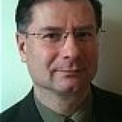 Mag. Philipp Arno Vajda