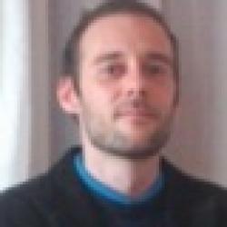 Christof Strasser
