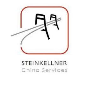 Steinkellner China Services logo