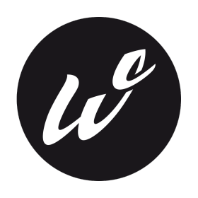 Werksalon Co-Making Space GmbH logo