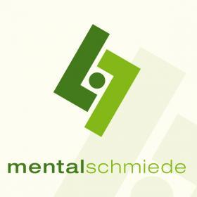 Mentalschmiede logo