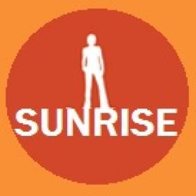 KONSERVATORIUM SUNRISE STUDIOS logo