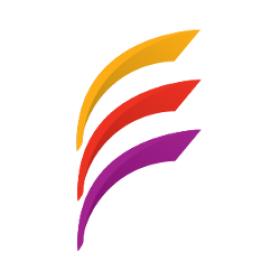 Silat Akademie logo