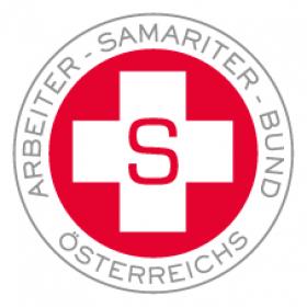 Samariterbund logo