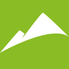 NEVEREST Lifelong Learning GmbH logo