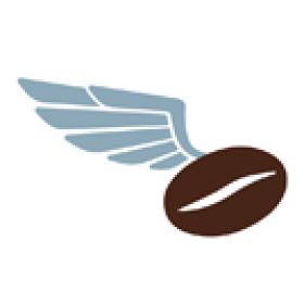 Beans and Machines - Patrick Schönberger logo