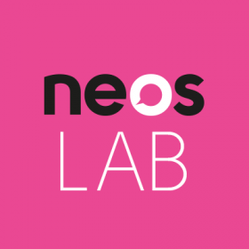 NEOS Lab logo