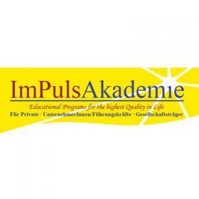 ImPulsAkademie logo