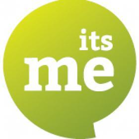 Markus Engelberger (www.itsme-foryou.at) logo