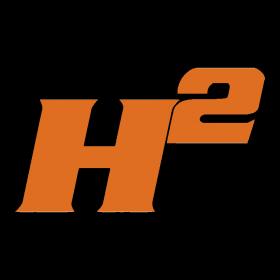 H2 Hirner Touristik logo