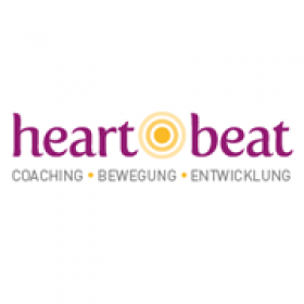 heart.beat institute for growth logo