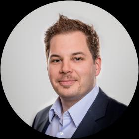 Dipl.-Ing. (FH) Günter Bachbau, MBA, zSPM