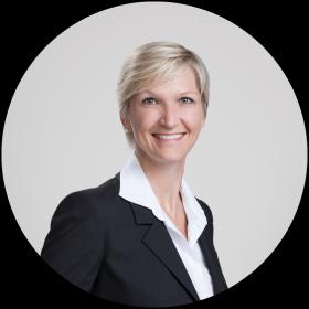 Mag. Anita Dall, MBA