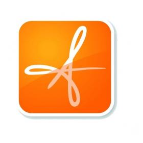 careercenter logo
