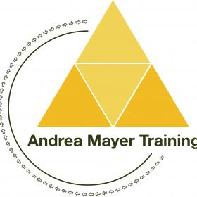 AM-Training GmbH logo