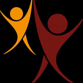 Connecting Communication logo